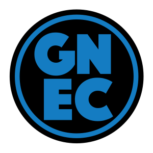 Graphic Novel Explorers Club, Flores Podcast Consulting