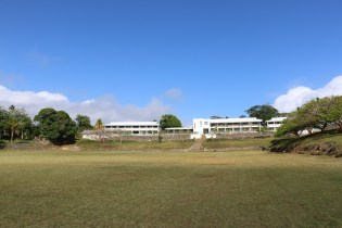 St Peter Chanel College