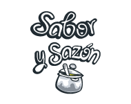 SABOR Y SAZÓN