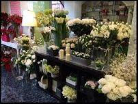 4.-tienda de flores zaira