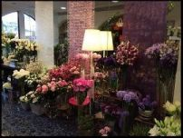 6.-tienda de flores zaira
