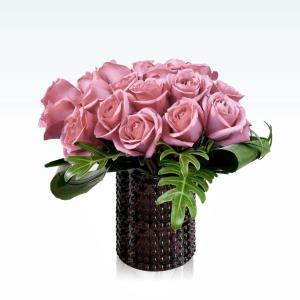 perth florist