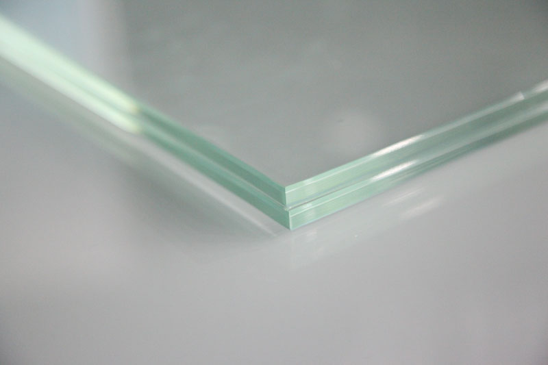 Laminated Glass in Bergenfield  Bergen County Glass Service