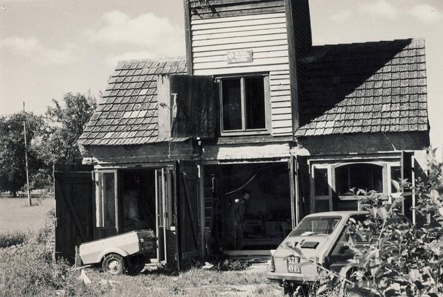 1985 - 039