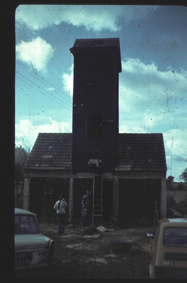1986 - 5001