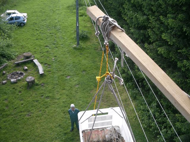 2005 -0 IMGP0427