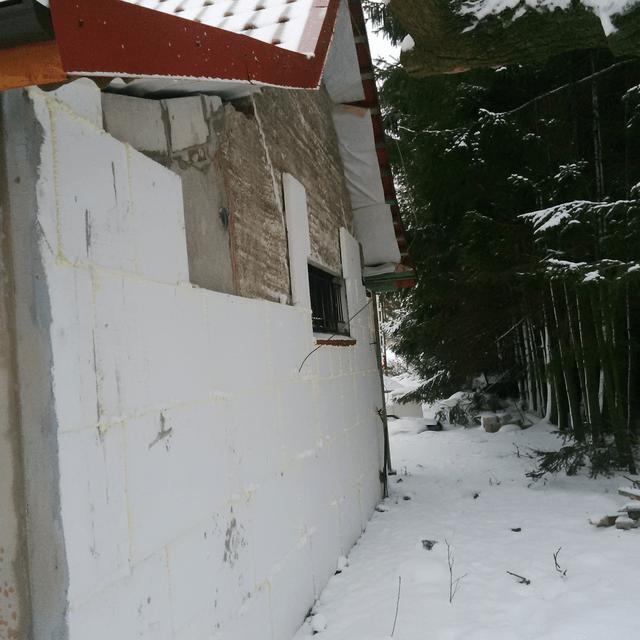 remont Chatki 2013 12