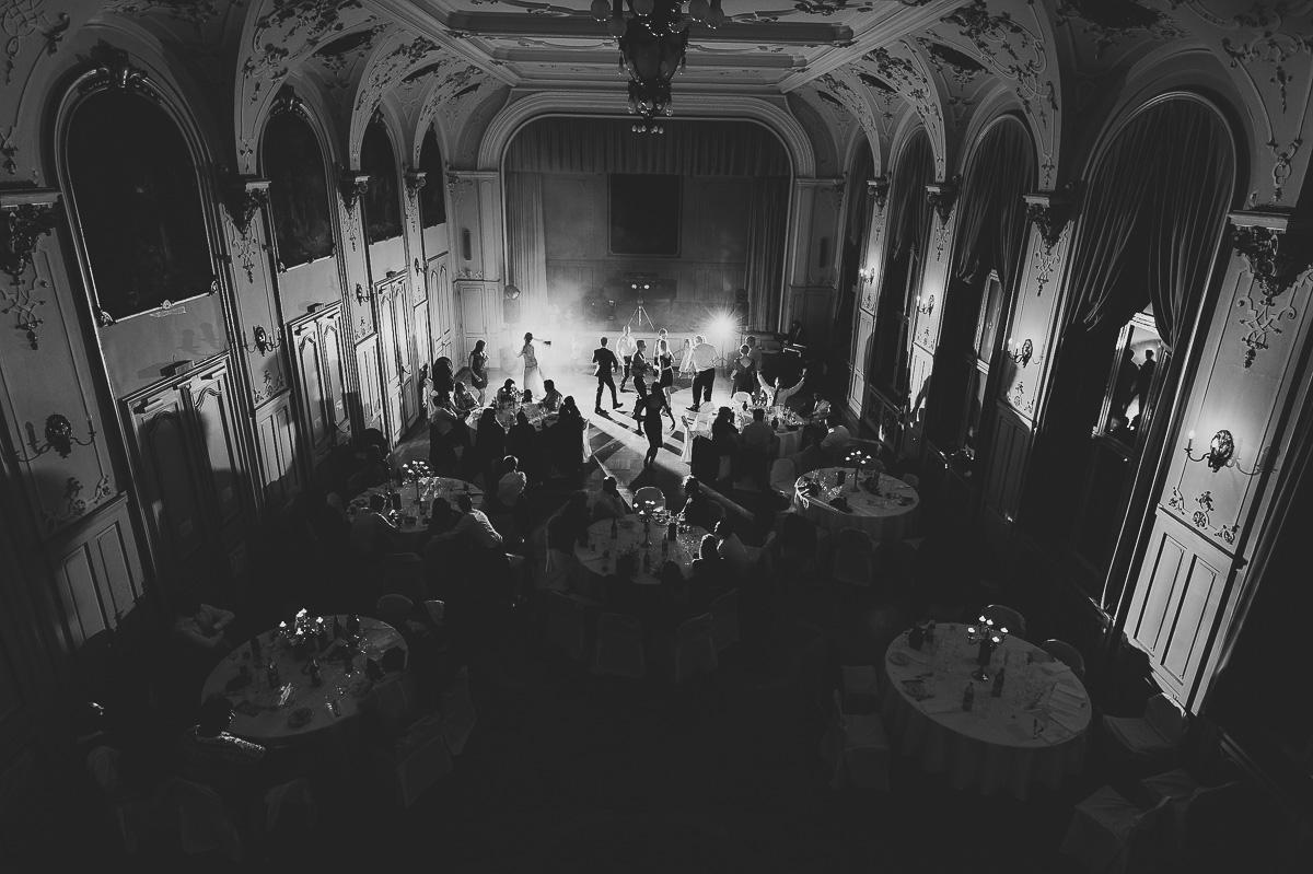 hochzeitsreportage_hochzeitsfotografie_frankfurt_rhein-main_florian_leist_hochzeitsfotograf_carina_kolja_wedding_photography_portrait_jornalismus_hochzeitsjornalismus_0041