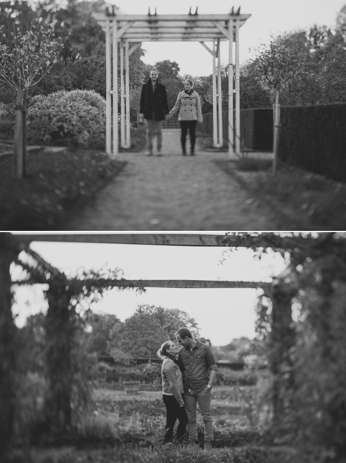 Verlobungsshooting Hochzeit Hochzeitsfotograf Darmstadt