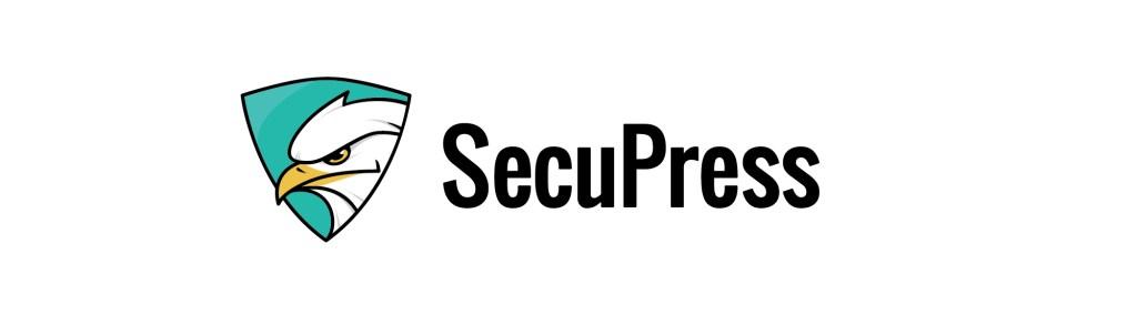 Extension de sécurité complète WordPress