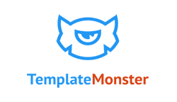 TemplateMonster partenaire d'affiliation de Florian Pioli