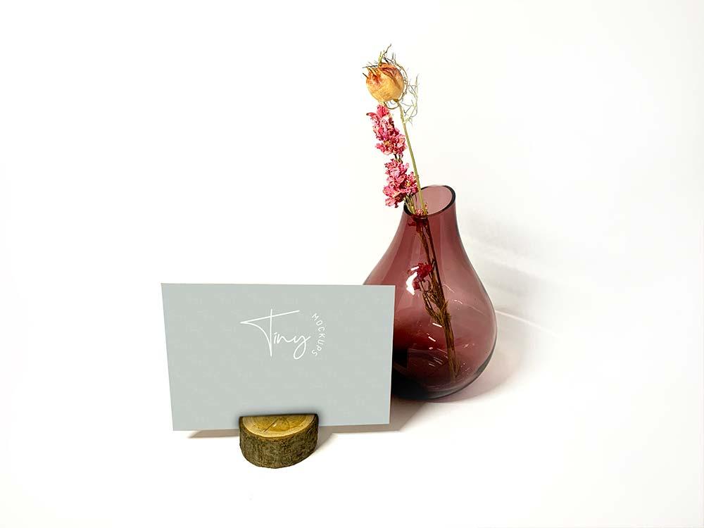 Tiny Mockups : le site de Mockups made in France