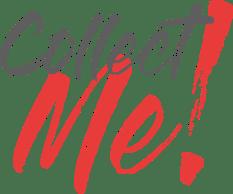 Logo CollectMe