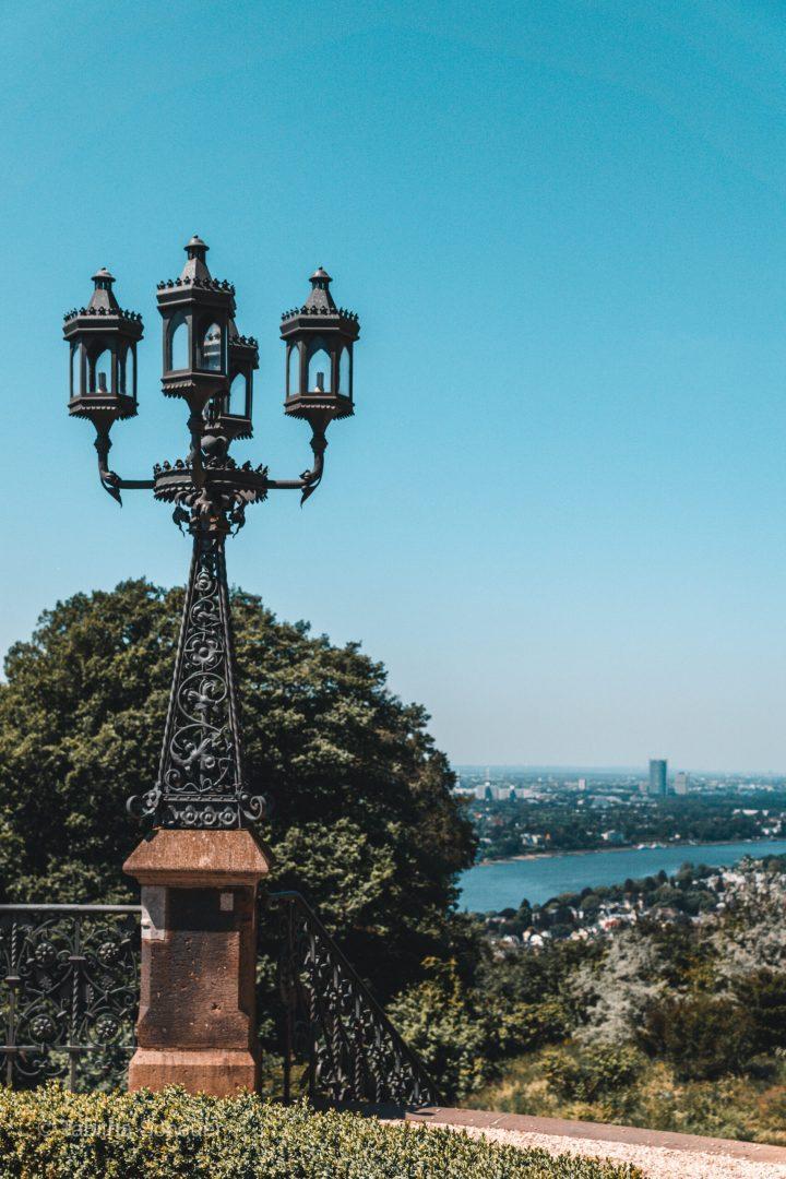 schloss-drachenburg-guide-11-florianventures