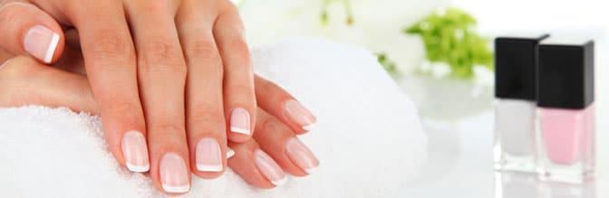 8 Techniques That Nail Technicians Use