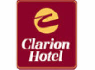 Clarion Hotel Orlando for Bass Fishing