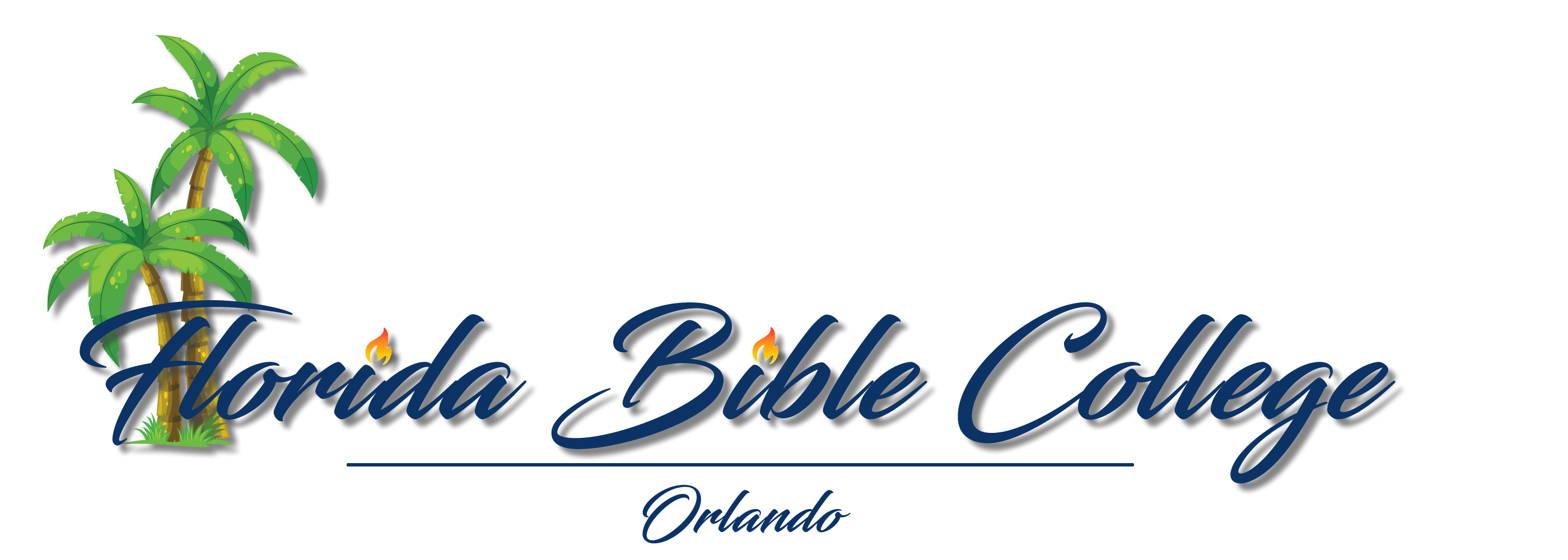 Florida Bible College Online Campus
