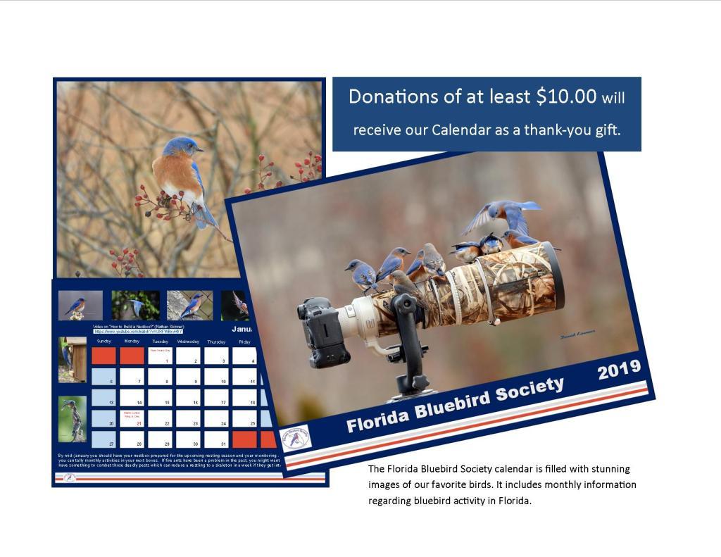 FBS Calendar