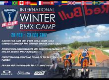 winter-bmx-camp