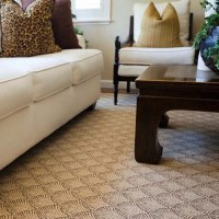 Services - Florida Carpet Kings