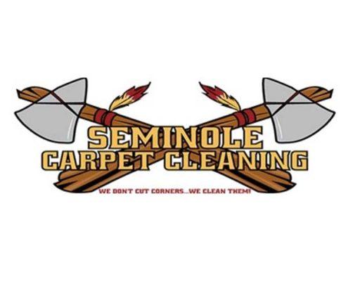 Carpet Cleaning Elkton