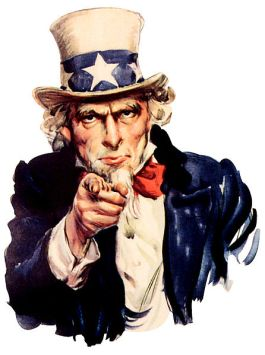 446px-uncle_sam_pointing_finger