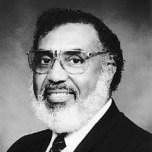 Dr. Robert Ingram