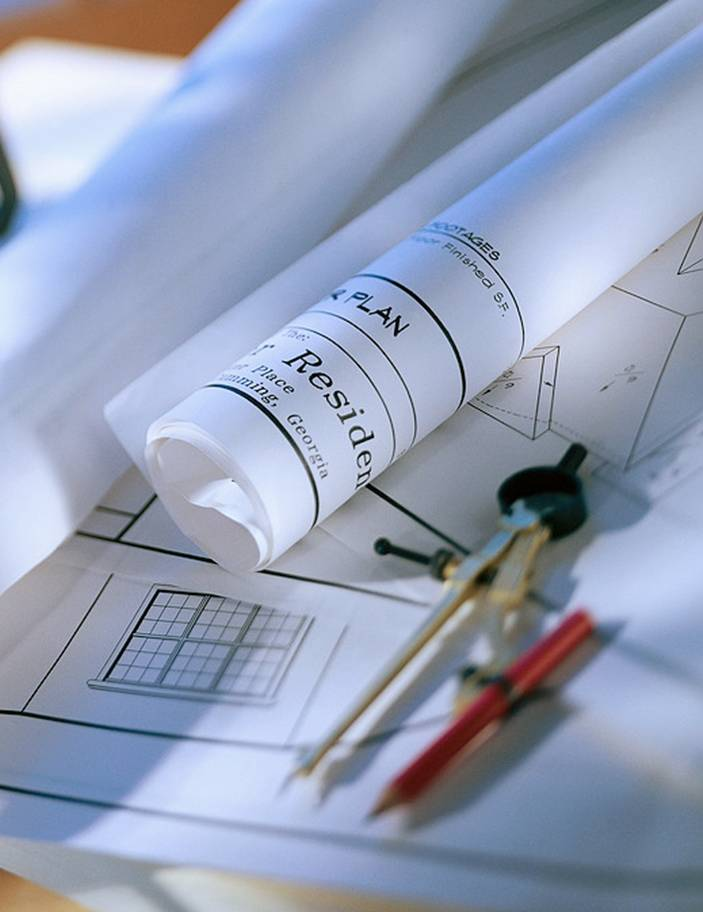 TYPES OF CONSTRUCTION CONTRACTS |