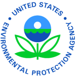 epa-logo-lead-certification