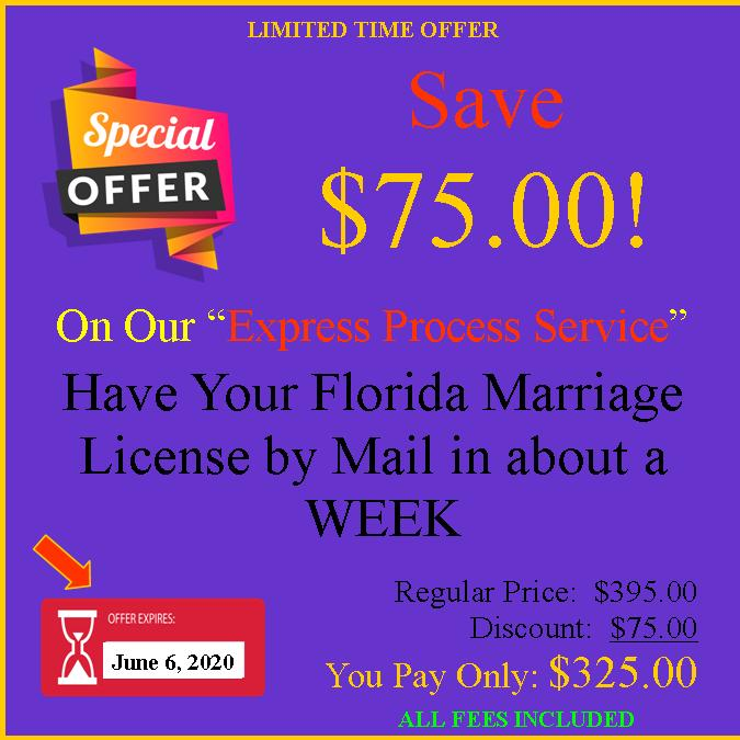 Express_Marriage_License_By_mail_Service_sale