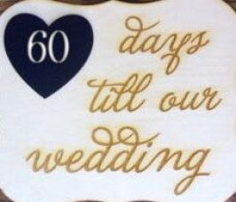 b2ap3_thumbnail_60-wedding-countdown