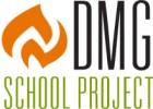 DMG School Florida CraftArt Sponsor