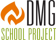 DMG School Florida CraftArt Sponsor