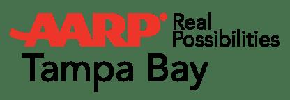AARP Presenting Sponsor