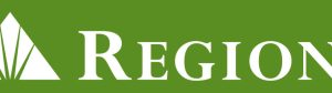 Regions Bank Florida CraftArt Sponsor