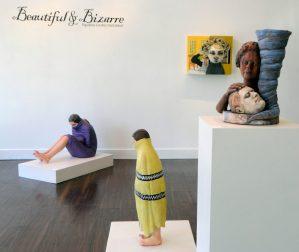 Beautiful&Bizarre-Huling, Choi, Robinson 8175
