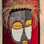 Dan Mask – Esta Rubin