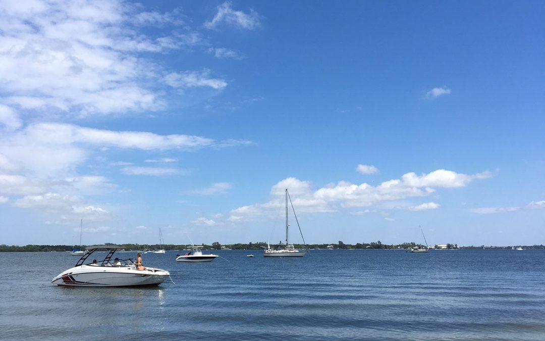 5 Things to Do in and Around Bradenton, Florida