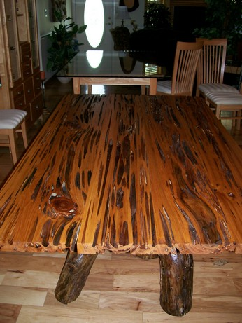 Florida Cypress Wood Products Inc  Arts  Projects