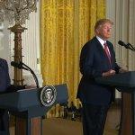 US-Japan Ties Are 'Cornerstone of Peace'