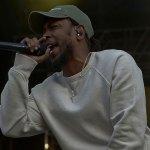 Kendrick Lamar is Darn Good on New Album