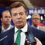 Manafort Firm Received Ukraine Ledger Payout