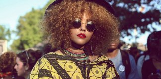 Afropunk Festival to Celebrate 12th Year