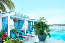 Hotel Florida Keys Resorts