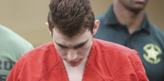 Some Officials Wanted Suspect Nikolas Cruz Committed in 2016