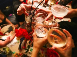 Alcohol's Health Benefits Hard to Prove, Harms are Easy to Document
