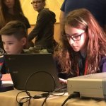 Reports of Election Site Hacking Rankle Florida Officials