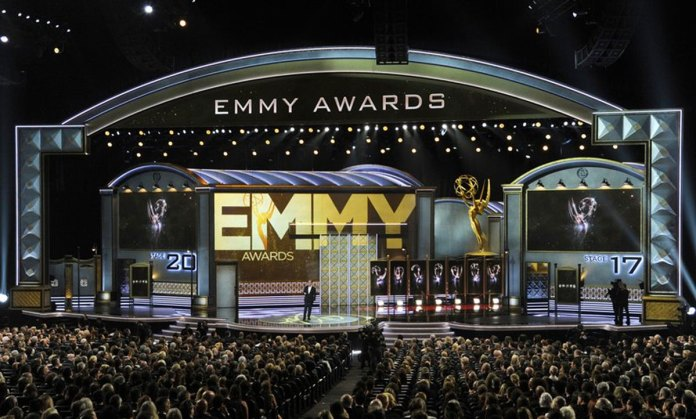 Emmy Award 2018 Ceremony, Winners, and Highlights