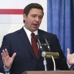 A medical pot idea tough for Florida to swallow