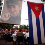 Cuba Expands Rights, Rejects Radical Change in Updated Constitution